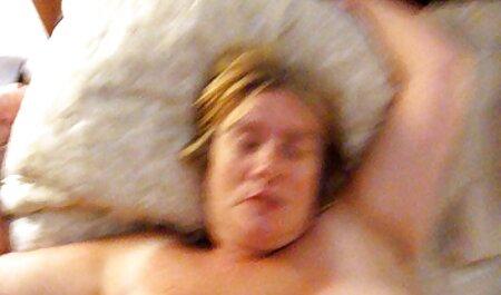 Junge Studentin film porno massage lesbienne ist das perfekte Fick Objekt