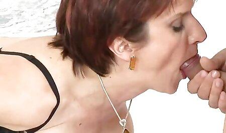 Casalinga film porno x lesbienne troia