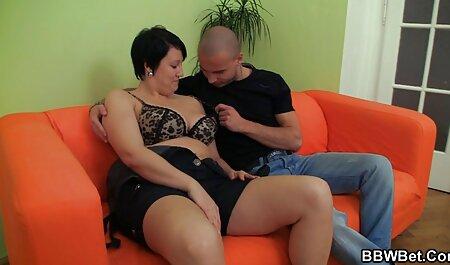 Babe lesbienne pussylicked film porno lesbinne et ciseaux
