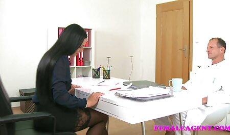 webcams xxx sex lesbienne