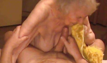 Babe de bureau mature tirant grosse bite film x lesbienne streaming pov