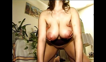 Msnovember Anal pornos lesbien Fuck Machine & Pussy Sur Webcam Ebony Teen