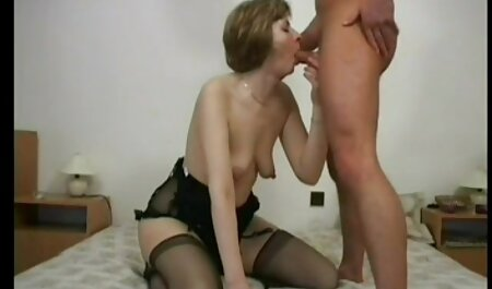 Real Amateur Hot Rusian Blonde Teen Girl Friend Fuck In video x lesbienne gratuit