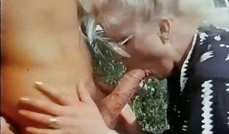 ukrain girl film lesbienne sexy