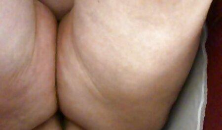 - 22yo chatte tukif lesbienne black mignonne 1 complète