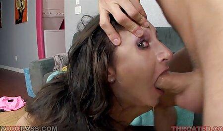 Lingerie anglaise lesbienne xxx tukif lady cocksucks avant le visage