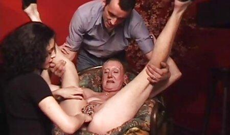 - Ado russe de french porn lesbienne 19 ans nue 1aa petits seins