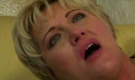 RealityKings - Euro Sex Parties - Alessandra Jane Cherry porno lesbiene video Bri