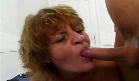 hardcore lesbienne black porn - 10798