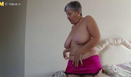 Gâtez ma femme avec un lesbienne black blanche jouet (humide, contractions) Satis Pro 1