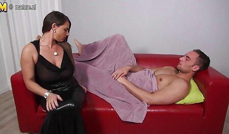 Nikita Bellucci - Black film complet porno lesbienne Passion