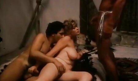 Roxy Reynolds film lesbienne amateur