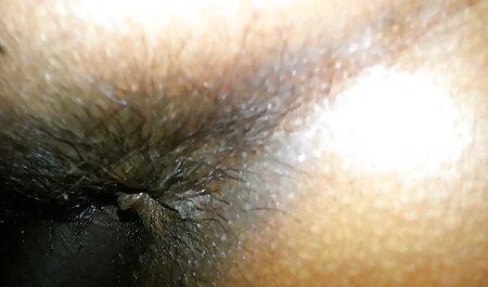 Kali Roses, sa belle-fille en manque de lesbienne porn xxx bite, le goûte gros en pov