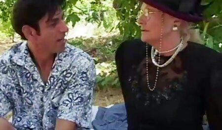 Massage interracial trio partie 2 video porno esbienne
