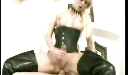 Éjaculations ET PLUS POUR MA film x lesbiene HOTWIFE - CORRIDAS Y MAS ESPOSA