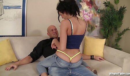 027 filme porno lesbien