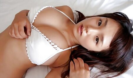 Jolie fille beau cul chatte serrée amour lesbien porno baisée dans le cul anal