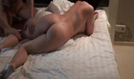 Adolescent fille fisting youporn lesbienne black