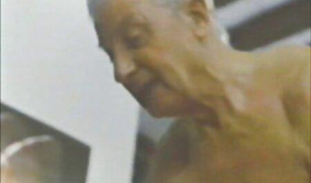 Superbe porno film lesbienne corps