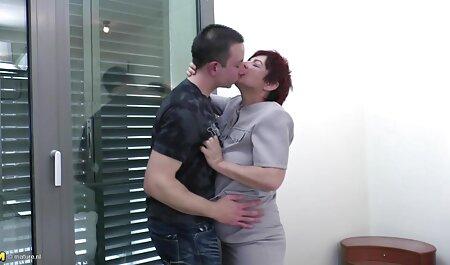Couple sex lesbienne sensuelle amateur