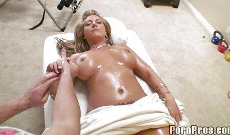 Jewll film porno lesbinne marceau bondage 1