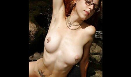 Frontal Gata Vestido porno lesbien sm Florido