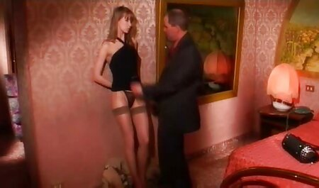 Oldies Mais Goldies 112 film hot lesbienne