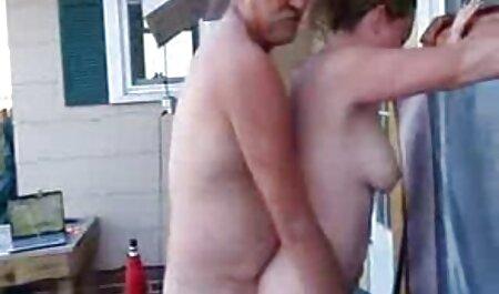 Mature horny porno gode lesbienne salope CHATTE baisée