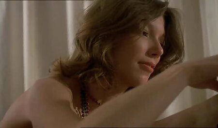 RealityKings - Premières auditions - Jmac Nikki Bell film de jeune lesbienne - Beau