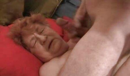 Femme partagée avec video lesbienne porno dingue Craigslist Big Cock