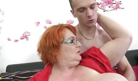 grosses mamans première leçon de film lesbien porno porno extrême