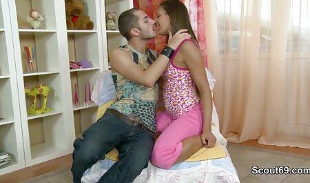 hardcore film pono lesbienne - 10825