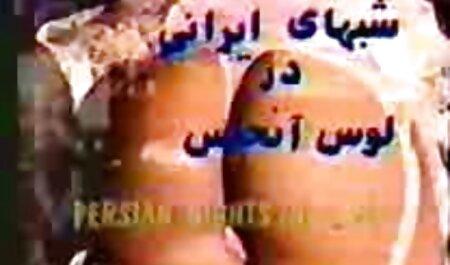 Déesse Dominatrice Et Fétiche! JOI SPH CEI scene lesbienne gratuite Feet & BBC Strap-On!