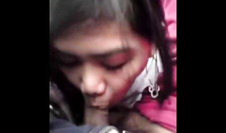 Enfoncer ma fille lesbienne xxx gratuit philippine au repos