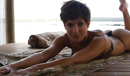 Geile Deutsche Soirée échangiste Deutsche HausFrauen 2 porno lesbienne film