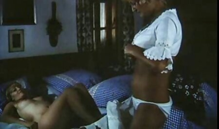 1. musculation sex lesbien film