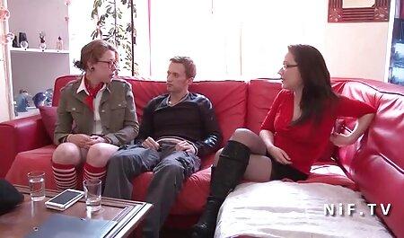 Peccati carnali lesbienne french porn