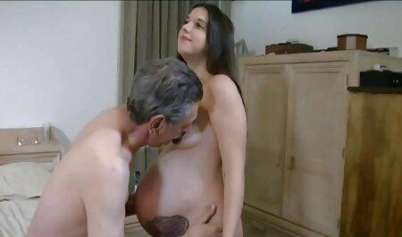 Oldies Mais Goldies film porno lesbien 92