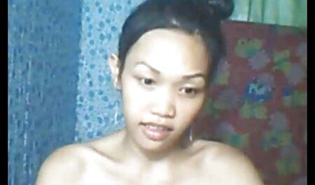 YLC casting jeune lesbienne