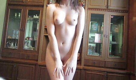 Teen porno lesbienne casting tchèque incroyable gros seins