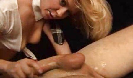 HotJa PaneseM om aimeSo nsDick ch3 sex movie lesbienne
