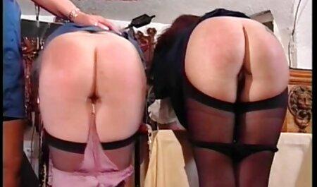 Oldies Mais film porno ciseaux Goldies 17