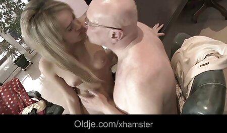 Milojka video xxx de lesbienne