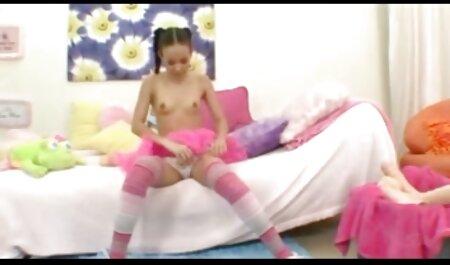 Adore mes pieds comme un bon petit lesbienne black ebony esclave