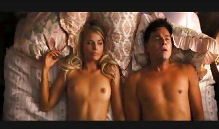 Capri film lesbiene porno amène son amie Jenaveve