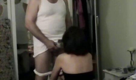 Groupe film porno esbiene mature frappé skank