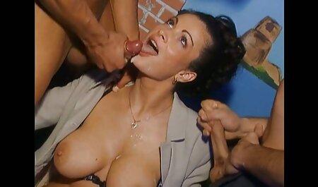 Brazzers - Brazzers Exxtra - Ma demi-soeur video porno lesbienne mere et fille la scène Gamer s