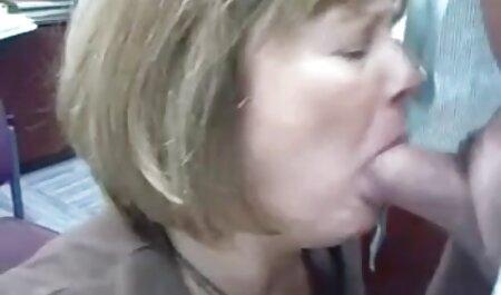 Kaylee Hilton baise sa première BBC film porno lisbien - Gloryhole