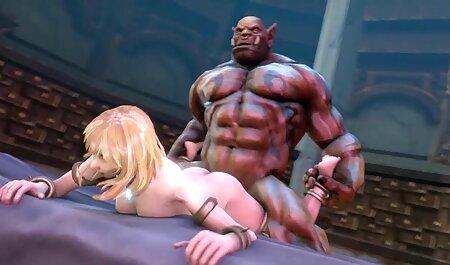 Réel rétro Rip n Strip video porno lesbinne Catfight