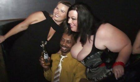 Bud maid black porn lesbienne gorge profonde et éjaculations